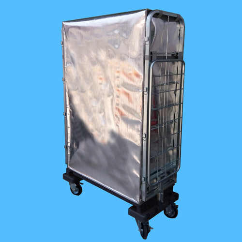 Cooltrolley-2