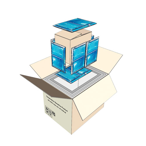 cool-box