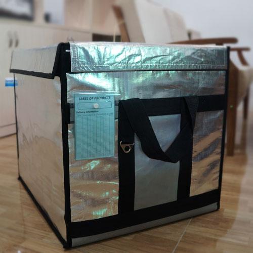coolbag-2